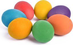 Arpex Barwniki do jaj max 7 kolorów (SW7972)