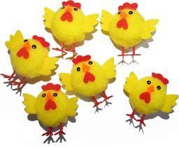 Arpex Kurczaki Słodziaki (YX6171)