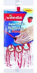 Vileda Wkład Super Mocio Premium 157919