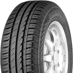 Continental ECOCONTACT 3 165/65 R15 81T 2014