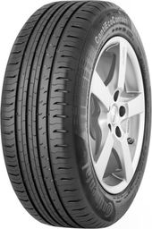 Continental ECOCONTACT 5 165/70 R14 85T 2019