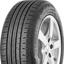 Continental ECOCONTACT 5 175/65 R15 84T 2019