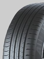 Continental ECOCONTACT 5 XL 195/65 R15 95H 2017