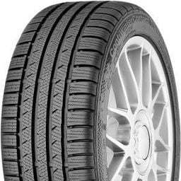 Continental CONTIWINTERCONTACT TS 810 S 175/65 R15 84T
