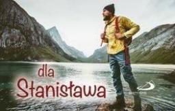 Imiona - Dla Stanisława