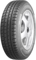 Dunlop Streetresponse 2 165/70 R14 85T 2014