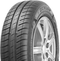 Dunlop Streetresponse 2 195/65 R15 91T 2017