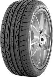 Dunlop SP Sport Maxx XL MFS VW 215/40 R17 87V 2018