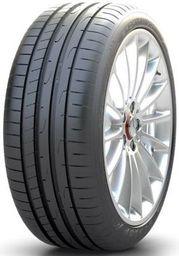 Dunlop SP MAXX RT 2 MFS 225/45 R17 91Y 2019