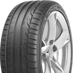 Dunlop SP. MAXX RT AO 225/45 R17 91Y