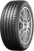 Dunlop Sport Maxx RT 2 * MO MFS 225/55 R17 97Y 2019
