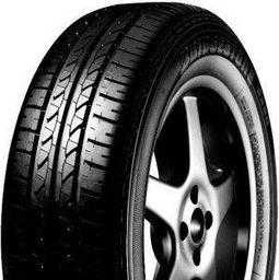 Bridgestone B250 165/70 R14 81T 2017