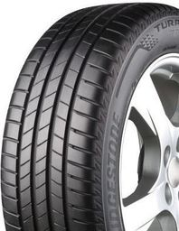 Bridgestone Turanza T005 195/65 R15 91H 2018