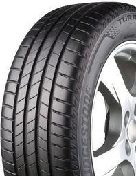 Bridgestone Turanza T005 195/65 R15 91V 2018