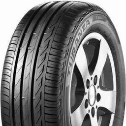 Bridgestone Turanza T001EVO 195/65 R15 91V 2017