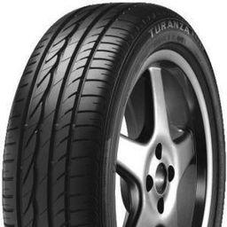 Bridgestone ER300 205/60 R16 92W 2014