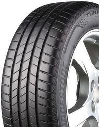 Bridgestone T005 215/55 R17 98W