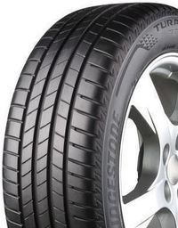 Bridgestone Turanza T005 XL FR 245/40 R19 98Y