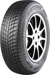 Bridgestone Blizzak LM001 185/60 R14 82T 2018