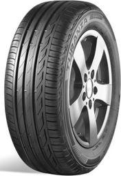Bridgestone Blizzak LM001E 185/60 R15 84T