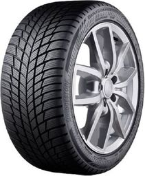 Bridgestone DriveGuard Winter 195/55 R16 91H 2018