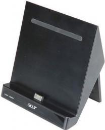 Acer Stacja dokująca 8243