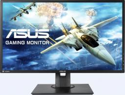 Monitor Asus MG248QE