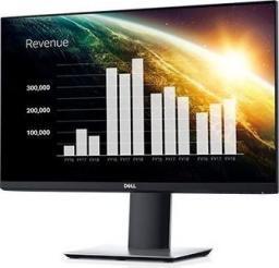 Monitor Dell P2719H (210-APXF)