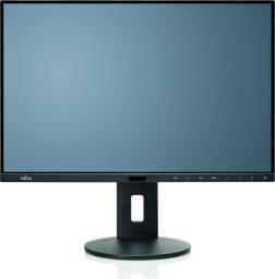 Monitor Fujitsu P24-8 WS Neo