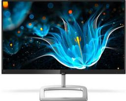 Monitor Philips 246E9QJAB