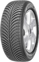 Goodyear Vector 4Seasons G2 XL 165/60 R15 81T XL