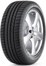 Goodyear Efficientgrip Performance 195/50 R15 82H RANT