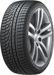 Hankook WINTER I*CEPT EVO 2 W320 225/45 R18 95V XL 2018