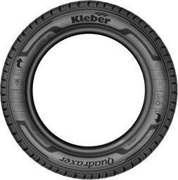 Kleber Quadraxer 185/60 R14 82H 2018