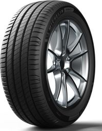 Michelin PRIMACY 4 S1 195/65 R15 91H
