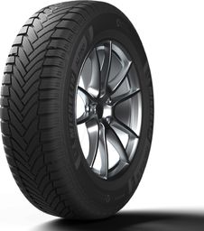 Michelin ALPIN 6 195/65 R15 91T 2018