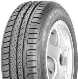 Goodyear Duragrip 165/60 R15 81T 2013