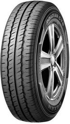 Nexen ROADIAN CT8 165/70R14C 89R 2019