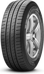 Pirelli CARRIER ALL SEASON M+S 195/70R15C 104/97 102T