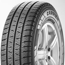 Pirelli Carrier Winter 195/75R16C 110R 2018