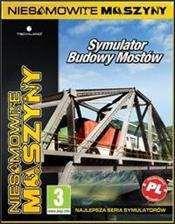 Symulator Budowy Mostów