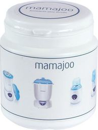 Mamajoo Mamajoo Odkamieniacz 150 gram