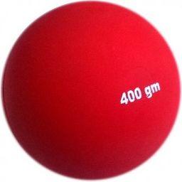 Legend Kula PCV soft 400 gram