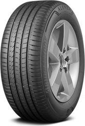 Bridgestone ALENZA 001 225/60 R18 100H