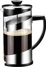Tescoma  Dzbanek do herbaty i kawy Teo 0.6 l