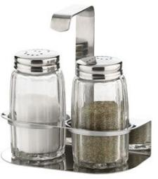 Tescoma Komplet sól, pieprz CLASSIC