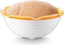 Tescoma  Koszyk z miską na domowy chleb DELLA CASA