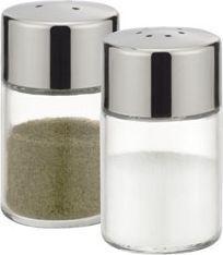 Tescoma  Mini solniczka i pieprzniczka CLUB  (650310.00)