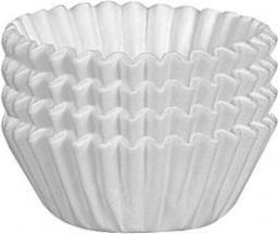 Tescoma  Papilotki DELÍCIA ø 6 cm, 100 szt., białe  (630630.00)
