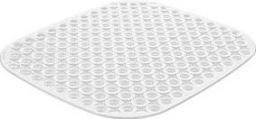Tescoma  Podkładka do zlewozmywaka 32x28 cm